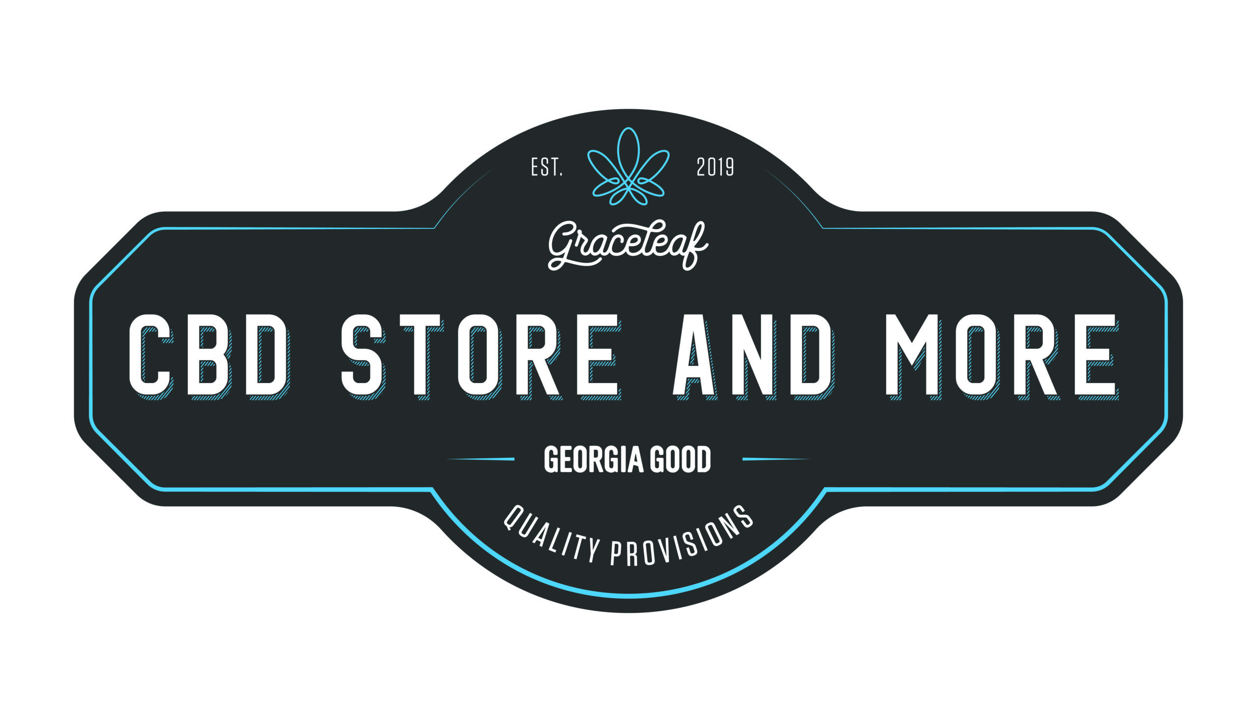 CBD Store and More